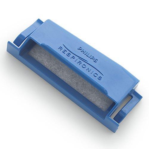 1122446-pollen-filter-dreamstation-cpap-machine_600x