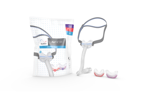airfitn30packagingwithcontents