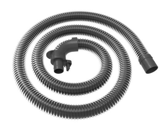 fandp-sleepstyle-airspiral-heated-breathing-tube-01_600x