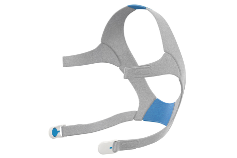 resmed-n20-cpap-mask-headgear-63561