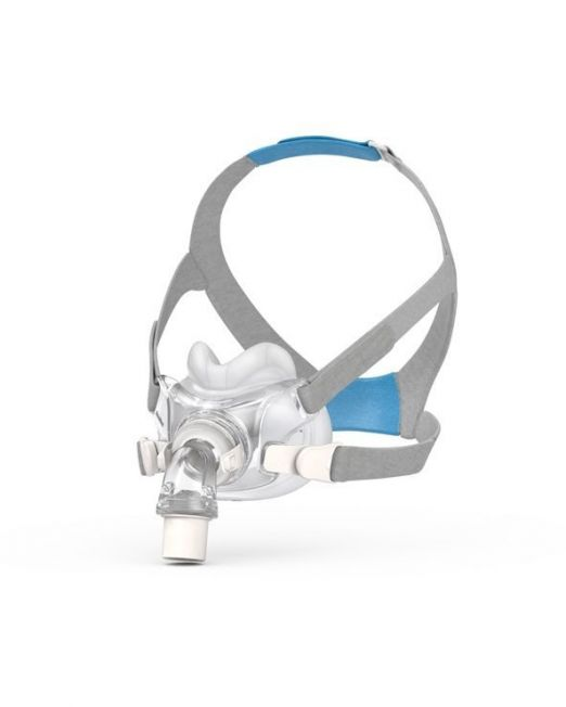 sleep-apnea-airfit-f30-airfit-f30-left-side-view-1024x741