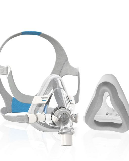 ResMed-AirTouch-cpap-mask-1_1024x1024