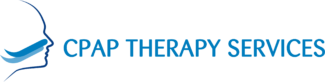 CPAP Therapy Services