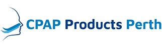 CPAP Products Perth